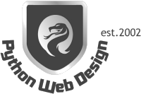 Python Web Design